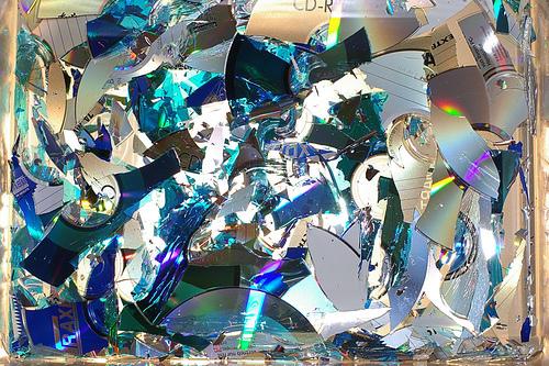 Broken_cd