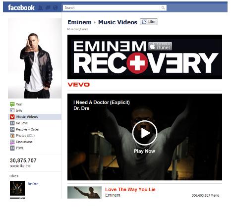 Eminem_facebook
