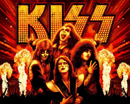 Kiss_marketing