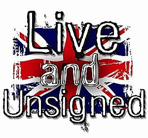 Live-and-unsigned