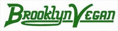 Brooklyn-vegan-77835019