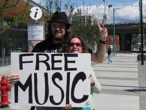 Free-music-299x224