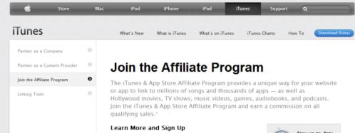 Itunes_affiliate