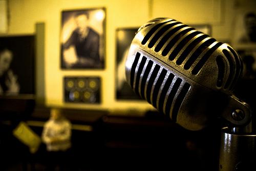 Recording_demo