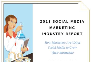 Social_media_2011