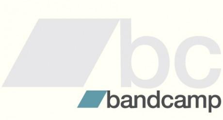 Bandcamp-logo-460x248