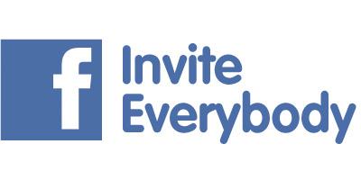 Fb_invite