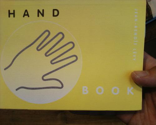 Musicians-handbook