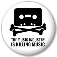 The_music_industry_is_killing_music