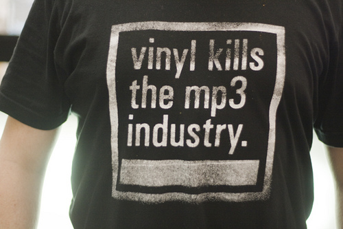 Vinyl_kills_mp3