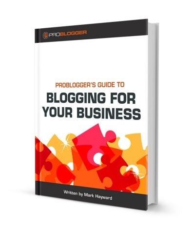 Blogging_for_your_business
