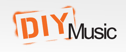 Diy_musician