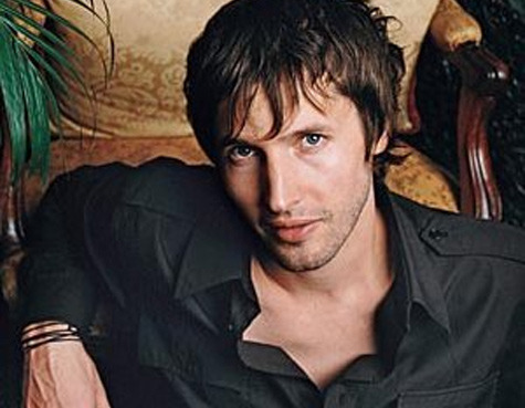 James-blunt-relaxing