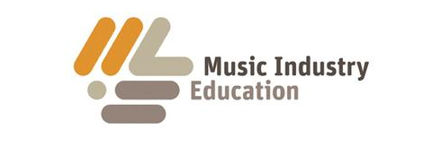 Make_it_in_music_seminar