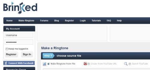 Make_ringtones_for_fans
