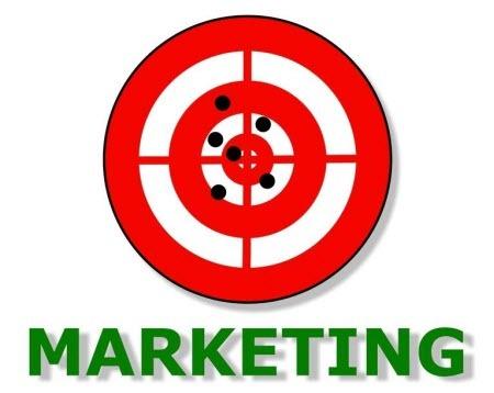 Marketing_methods