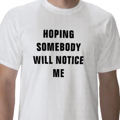 Notice_me