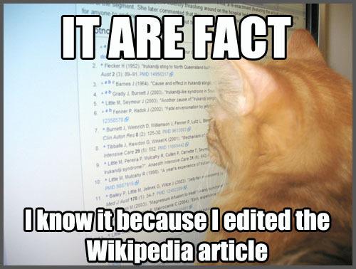 Wikipedia_cat
