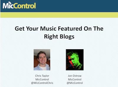 Miccontrol_webinar