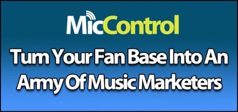 Miccontrol-webinar