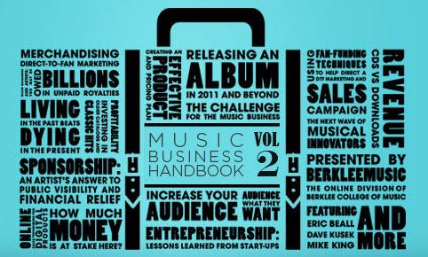 Music_business_pdf