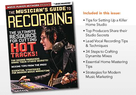 Recording_guide