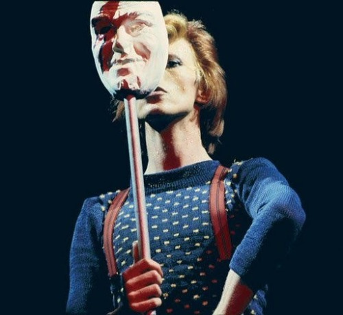 Bowie_performance