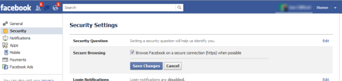 Facebook-secure-browsing