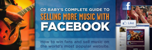 Facebook_music_guide