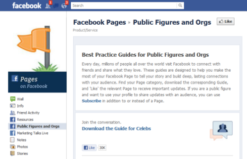 Facebook_page_guides
