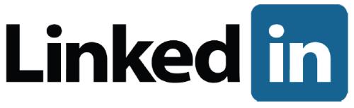 Linkedin_for_musicians