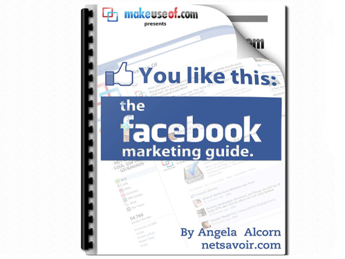 Facebook_marketing_guide
