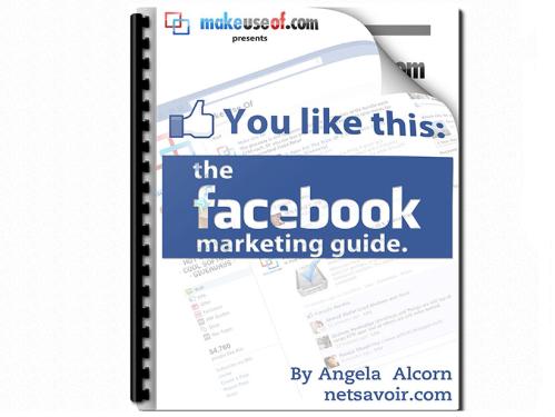 Facebook_marketing_guide