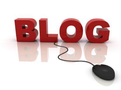 Authority_blog