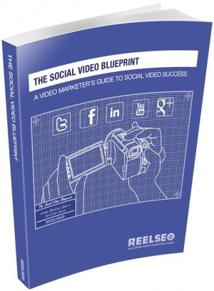Social_video_blueprint