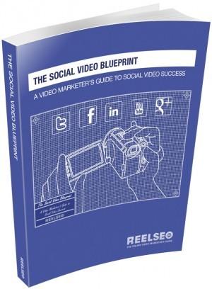 Social_video_blueprint