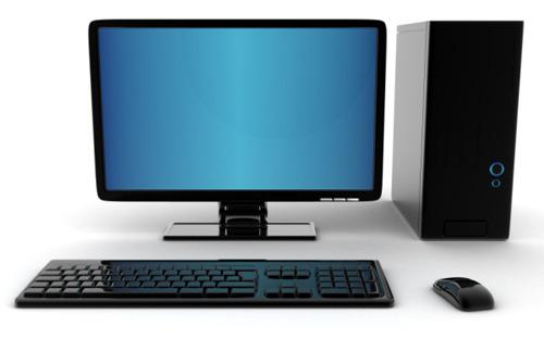 Computer-desktop1