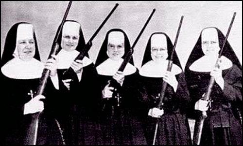 Miim-friday-nuns