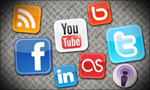 Miim-social-media