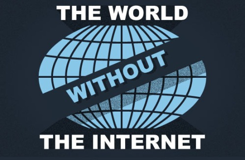 World-without-internet