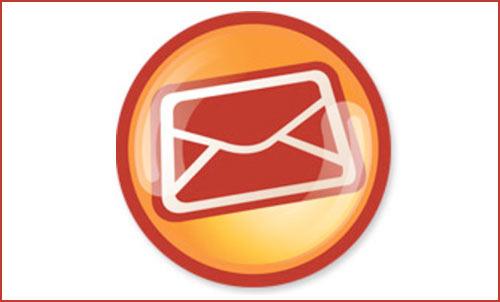 Miim-email-list